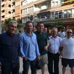 2013-06-Congreso-Bilbao_2766