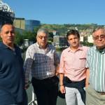 2013-06-Congreso-Bilbao_2796