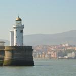 2013-06-Congreso-Bilbao_2858