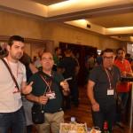 2013-06-Congreso-Bilbao_2935