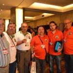 2013-06-Congreso-Bilbao_2936