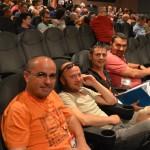 2013-06-Congreso-Bilbao_2968