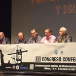 2013-06-Congreso-Bilbao_3012