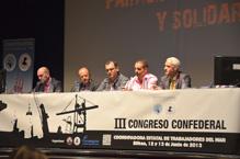 2013-06-Congreso-Bilbao_3012-219p