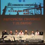 2013-06-Congreso-Bilbao_3022