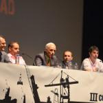 2013-06-Congreso-Bilbao_3032