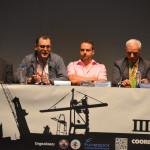 2013-06-Congreso-Bilbao_3046