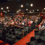 2013-06-Congreso-Bilbao_3063