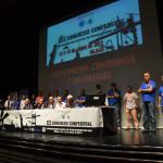 2013-06-Congreso-Bilbao_3076