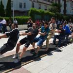 2013-06-Congreso-Bilbao_3176