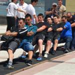 2013-06-Congreso-Bilbao_3185