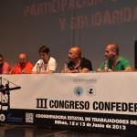 2013-06-Congreso-Bilbao_3204