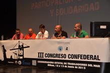 2013-06-Congreso-Bilbao_3204-219p