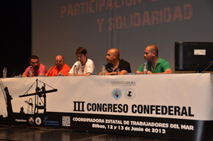 2013-06-Congreso-Bilbao_3204-300p