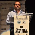 2013-06-Congreso-Bilbao_3316