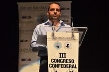 2013-06-Congreso-Bilbao_3316-219p