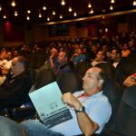 2013-06-Congreso-Bilbao_3324