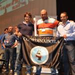 2013-06-Congreso-Bilbao_3342