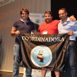 2013-06-Congreso-Bilbao_3344