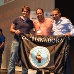 2013-06-Congreso-Bilbao_3346