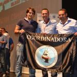 2013-06-Congreso-Bilbao_3348