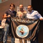 2013-06-Congreso-Bilbao_3350