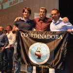 2013-06-Congreso-Bilbao_3352