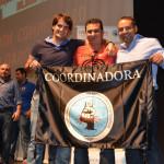 2013-06-Congreso-Bilbao_3354