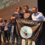 2013-06-Congreso-Bilbao_3356
