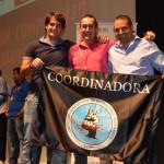 2013-06-Congreso-Bilbao_3358