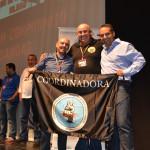 2013-06-Congreso-Bilbao_3361