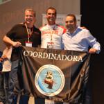 2013-06-Congreso-Bilbao_3369
