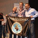2013-06-Congreso-Bilbao_3375