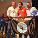 2013-06-Congreso-Bilbao_3381