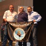 2013-06-Congreso-Bilbao_3383