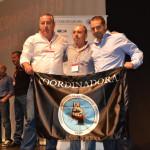 2013-06-Congreso-Bilbao_3385