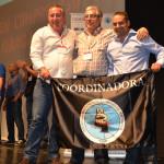 2013-06-Congreso-Bilbao_3387