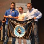2013-06-Congreso-Bilbao_3390