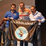 2013-06-Congreso-Bilbao_3392