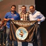 2013-06-Congreso-Bilbao_3394