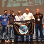 2013-06-Congreso-Bilbao_3401