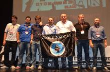 2013-06-Congreso-Bilbao_3401-219p