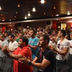 2013-06-Congreso-Bilbao_3418