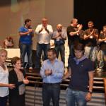 2013-06-Congreso-Bilbao_3438