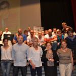2013-06-Congreso-Bilbao_3443