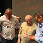 2013-06-Congreso-Bilbao_3455