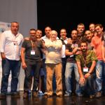 2013-06-Congreso-Bilbao_3478