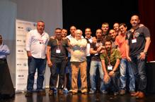 2013-06-Congreso-Bilbao_3478-219p