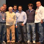 2013-06-Congreso-Bilbao_3484