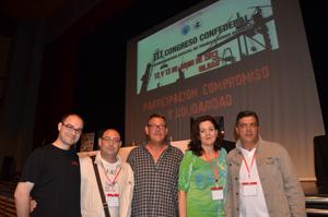2013-06-Congreso-Bilbao_3498-300p